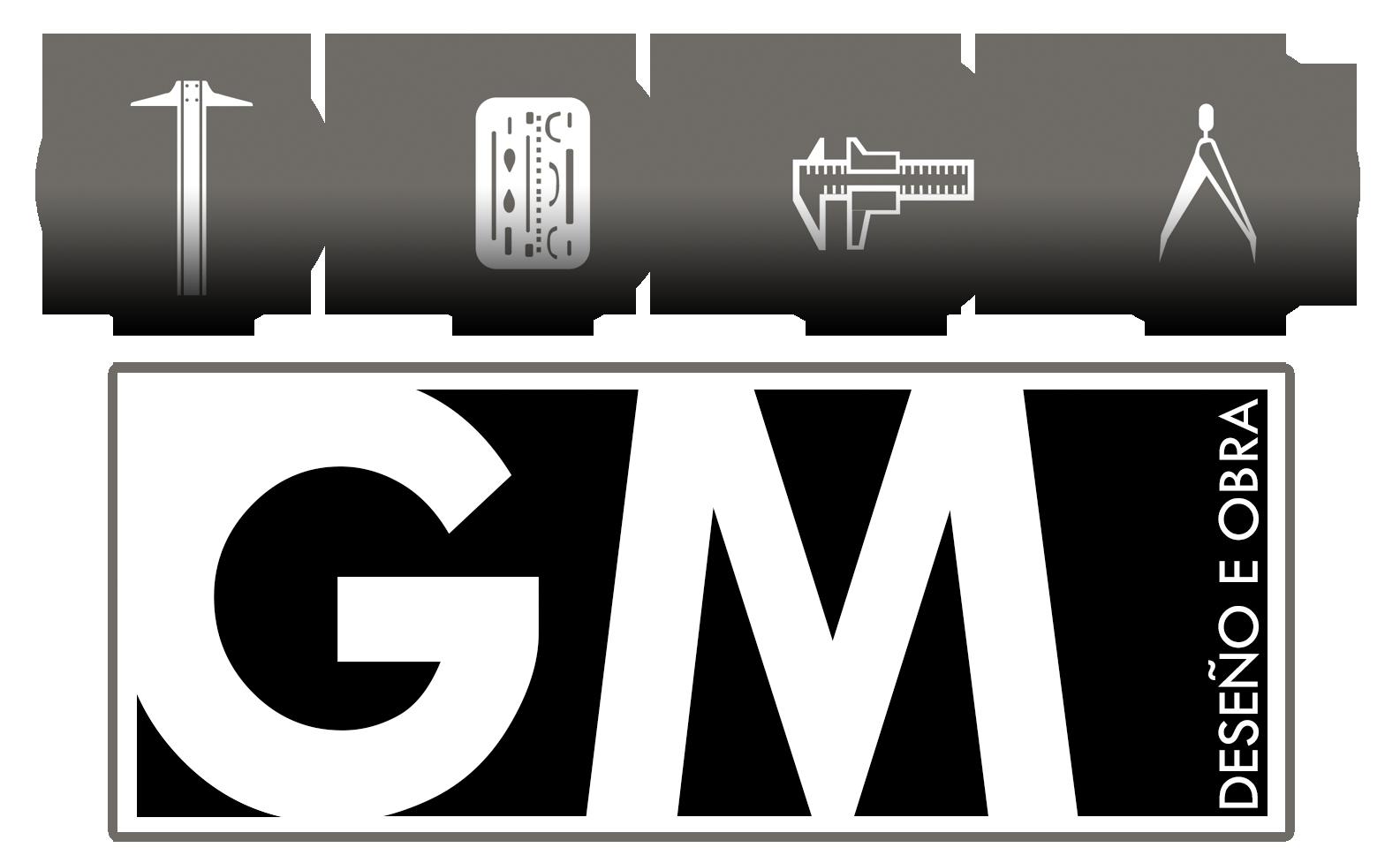 Reformas_y_construcciones_GM_deseño_e_obra_en_pontevedra_y_león_02