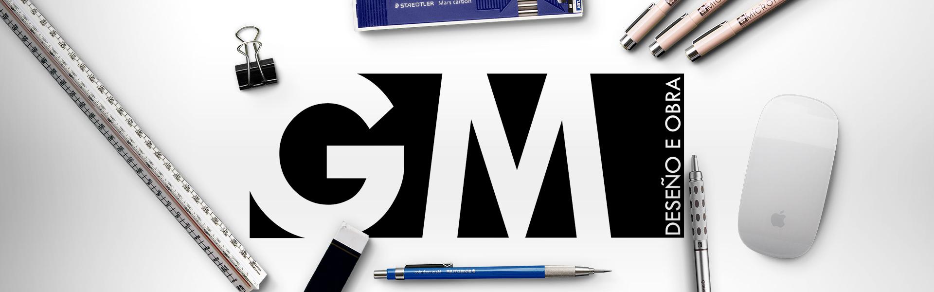 Reformas_y_construcciones_GM_pontevedra_03