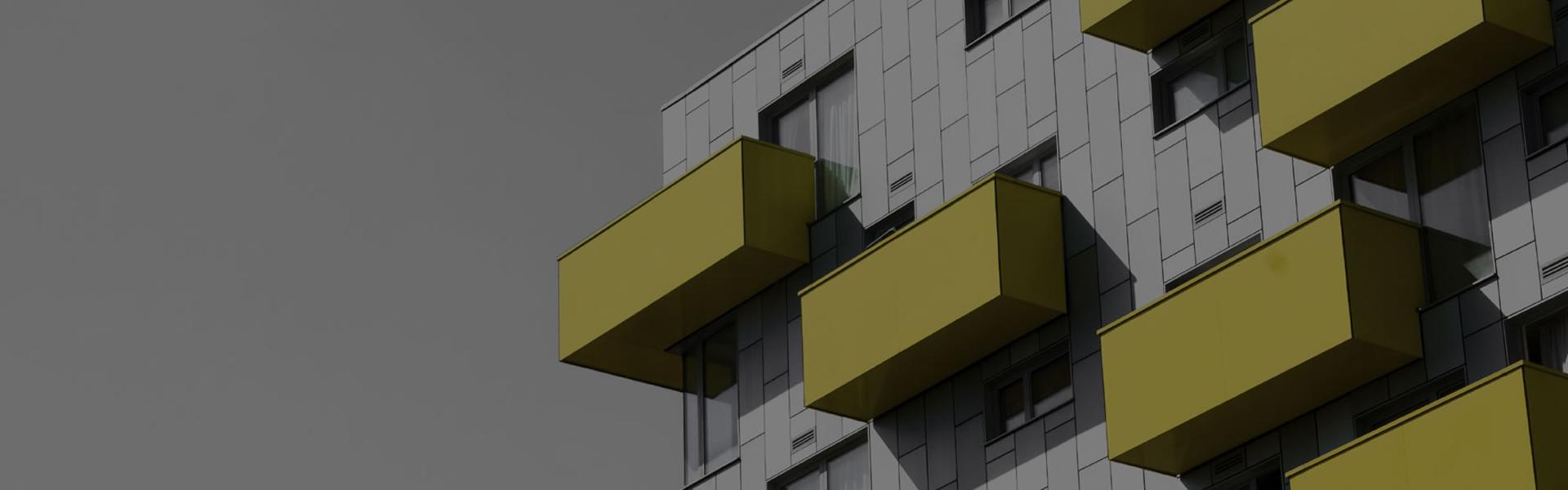 Reformas_y_construcciones_GM_pontevedra_06