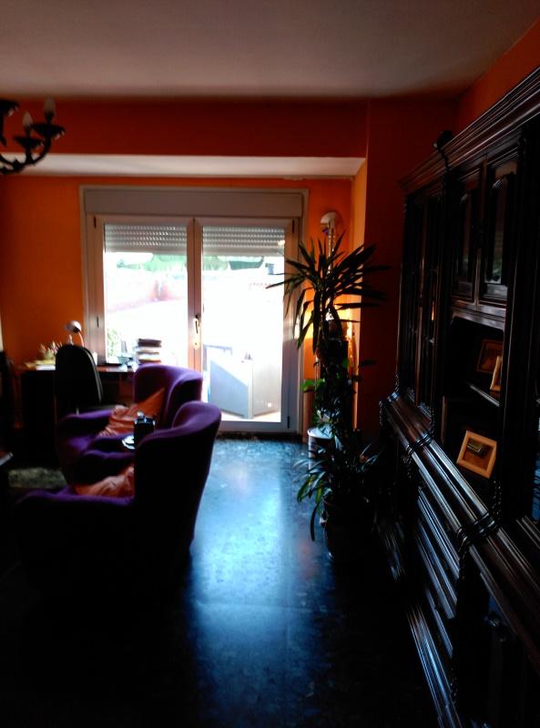 Reforma vivienda unifamiliar Lalín (2)