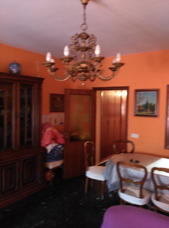 Reforma vivienda unifamiliar Lalín (3)
