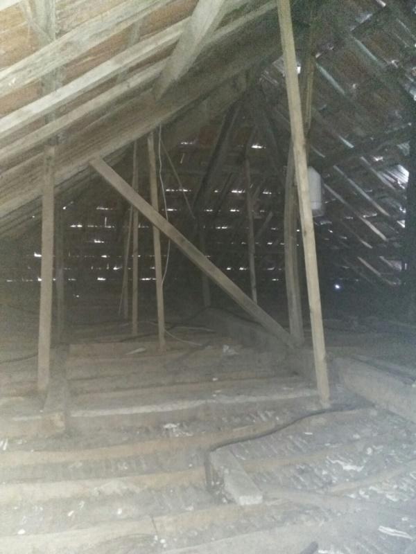 Rehabilitación cubierta y bajo cubierta Miño (3)