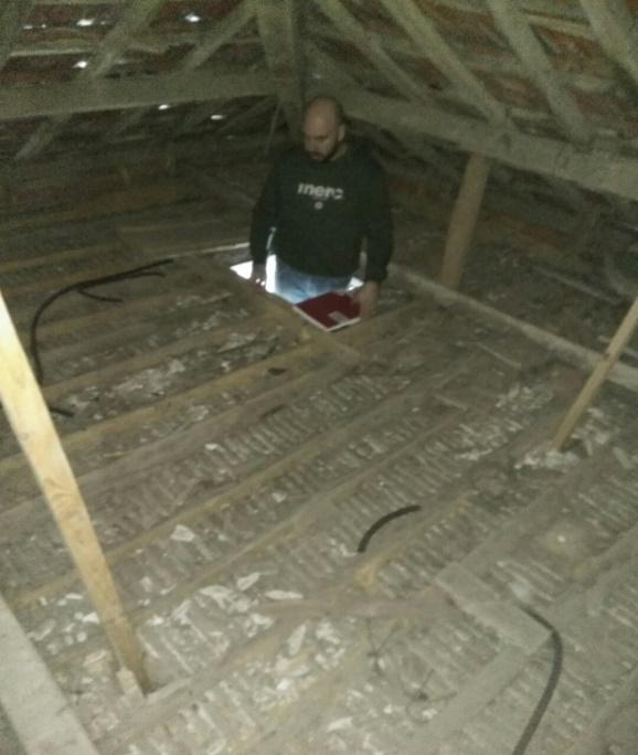 Rehabilitación cubierta y bajo cubierta Miño (4)